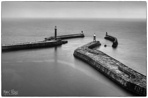 Whitby harbour.jpg