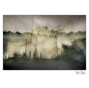 Impressionist landscapes-04.jpg