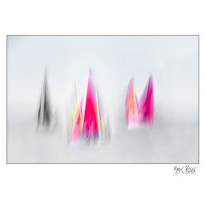 Sailing 3x2-7.jpg