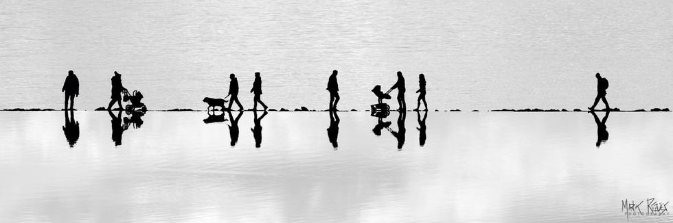 Lakeside encounters I.jpg