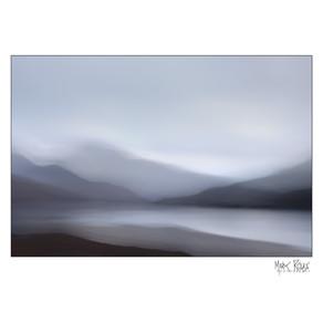 Impressionist landscapes-21.jpg