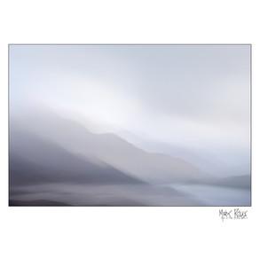 Impressionist 3x2-02.jpg