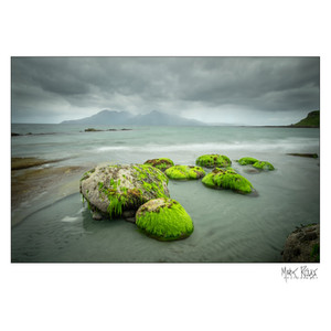 Laig beach.jpg