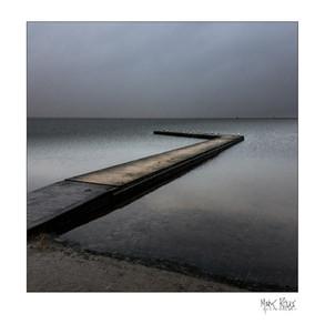 Marine Lake 02.jpg