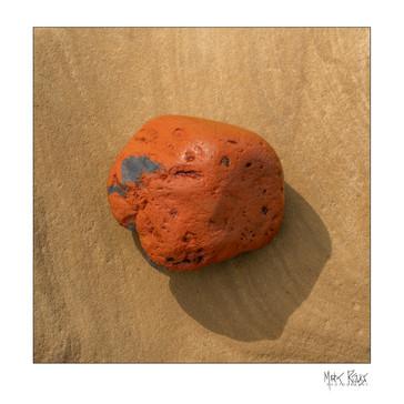Rock-06.jpg
