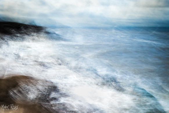 Waves at Red Rocks III.jpg