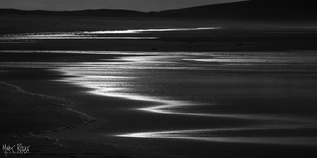 Zig zag beach.jpg