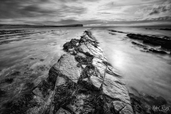 Rocks and cliffs.jpg