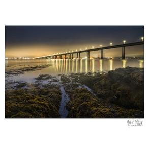 coast 06.jpg