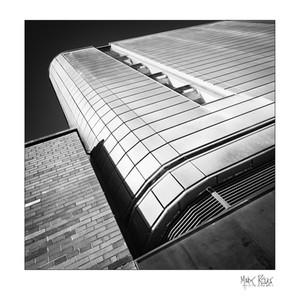 Architecture 040320.jpg