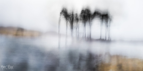 Loch Assynt III.jpg