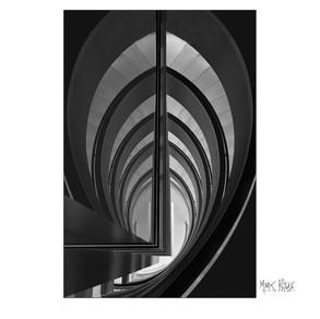 Fine art - archicture 3-1.jpg