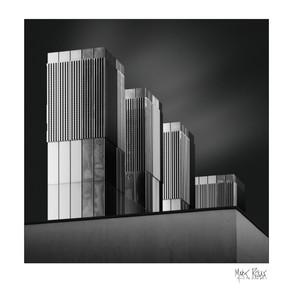 Fine art - architecture 2-03.jpg