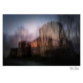 Impressionist 3x2-11.jpg
