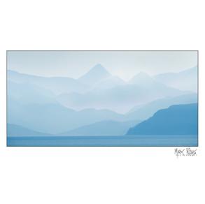 Fine art - minimalism 2x1-4.jpg