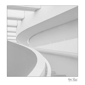 Fine art - minimalism 1x1-02.jpg