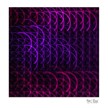 Abstract-14.jpg