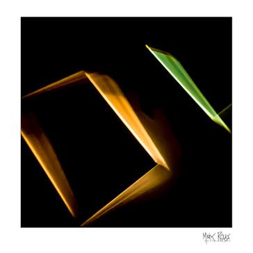 Abstract-04.jpg
