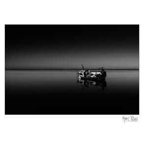 Fine art - landscapes-10.jpg
