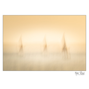 Sailing 3x2-2.jpg