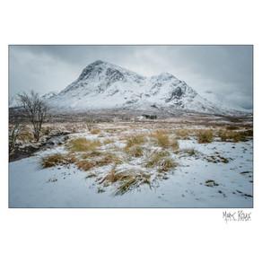 Scottish landscapes 2-1.jpg