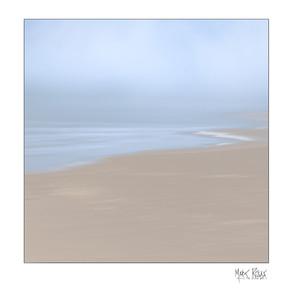 coast 24.jpg