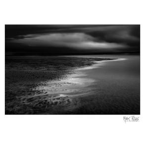 Fine art - landscapes-04.jpg