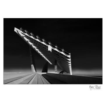 Architecture 2-03.jpg