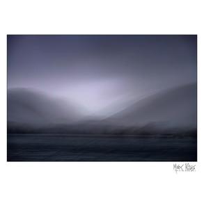 Impressionist landscapes-16.jpg