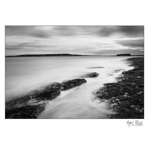 Fine art - landscapes-13.jpg