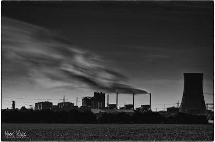 Saltend Power Station.jpg