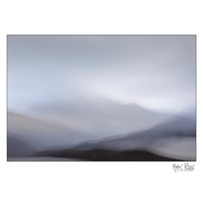 Impressionist landscapes-03.jpg