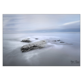Fine art - minimalism 3x2-3.jpg