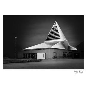 Fine art - architecture-5.jpg