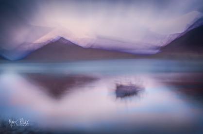 Loch Slaping III.jpg