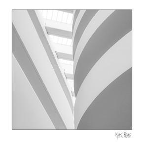 Fine art - minimalism 1x1-03.jpg