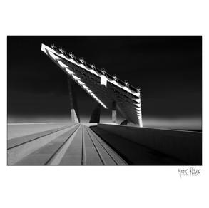 Fine art - architecture-6.jpg