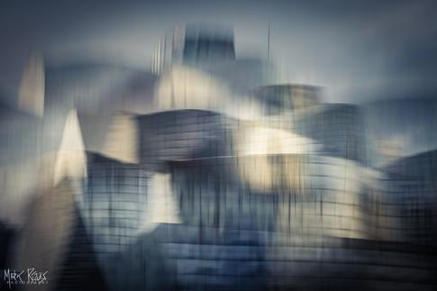 Guggenheim Bilbao I.jpg
