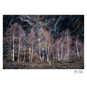 Scottish landscapes 2-5.jpg