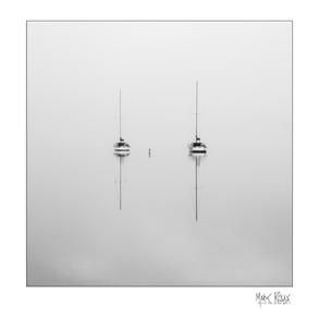 Fine art - minimalism 1x1-08.jpg