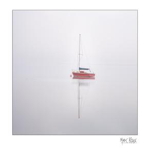 Fine art - minimalism 1x1-09.jpg