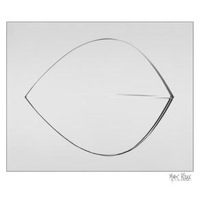 Fine art - minimalism 5x4-2.jpg
