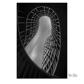 Fine art - archicture 3-3.jpg