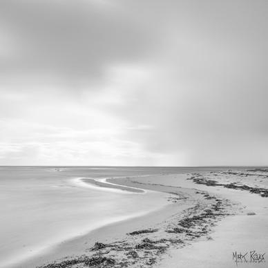 Bay of Tresness.jpg