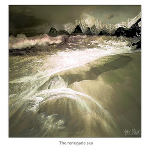 The renegade sea.jpg