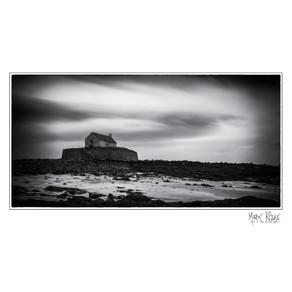 Fine art - landscapes 2x1-4.jpg