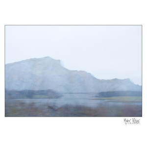 Impressionist 3x2-07.jpg