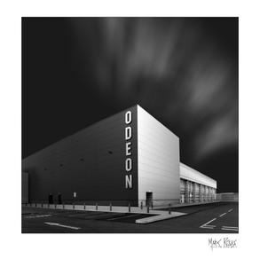 Fine art - architecture 2-06.jpg