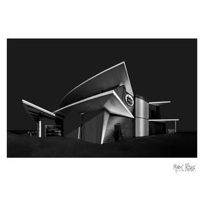 Fine art - architecture-4.jpg