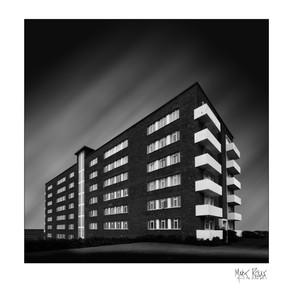 Fine art - architecture 2-08.jpg